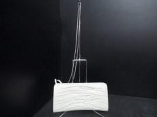 SWAROVSKI(スワロフスキー)のクラッチバッグ