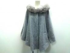 ココフクのコート