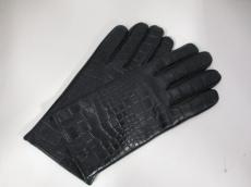 Felisi(フェリージ)/手袋