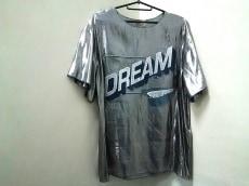 LANVIN(ランバン)/Tシャツ