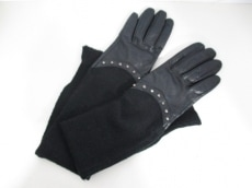 VIVIENNE TAM(ヴィヴィアンタム)の手袋