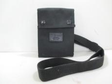 ワイズのその他財布