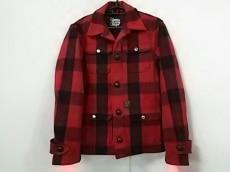 URSUS BAPE(アーサスベイプ)のジャケット
