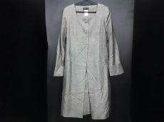 agnes b(アニエスベー)/ワンピーススーツ