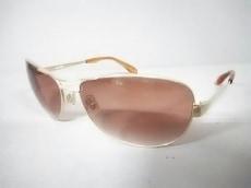 ジュジュビーのサングラス