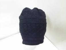 PaulSmith(ポールスミス)/帽子