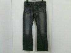 LITHIUMHOMME(リチウムオム)のジーンズ