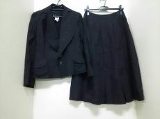 マサヒロ ミヤザキのスカートセットアップ