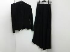 yohjiyamamoto(ヨウジヤマモト)/スカートスーツ