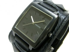 moussy(マウジー)/腕時計