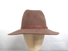 rag&bone(ラグアンドボーン)/帽子