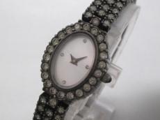 EPOCA THE SHOP(エポカザショップ)/腕時計