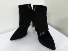 JOSEPH(ジョセフ)/ブーツ