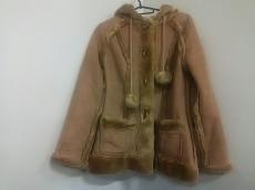 デイシービーチのコート