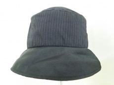 KARL LAGERFELD(カールラガーフェルド)の帽子
