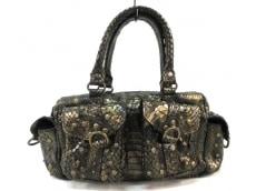 アバコのハンドバッグ
