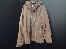 マッドヘクティクのコート