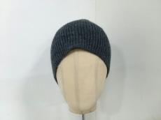 MARC JACOBS(マークジェイコブス)/帽子