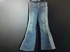 ルグランブルーのジーンズ