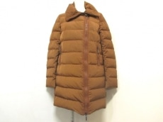 MONCLER(モンクレール)のGERBOISE