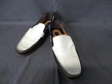 Madras MODELLO(マドラス)/その他靴