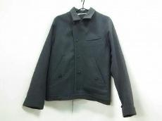 ゴロータのコート