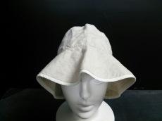 Pallas Palace(パラスパレス)の帽子