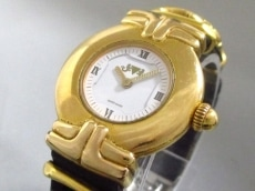 VAN DER BAUWEDE(ヴァン・デル・ボヴェット)の腕時計