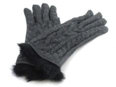 AMACA(アマカ)の手袋