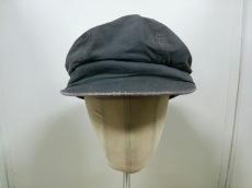 RRL RALPH LAUREN(ダブルアールエル ラルフローレン)/帽子