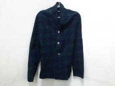 tricot COMMEdesGARCONS(トリココムデギャルソン)のシャツ