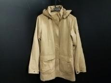 フェールラーベンのコート