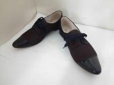 GALLARDAGALANTE(ガリャルダガランテ)/その他靴
