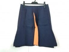 イヴァナヘルシンキのスカート