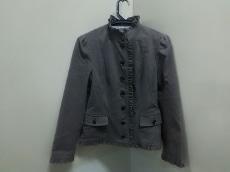 アヴィエンヌのジャケット