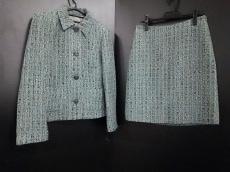 HUGOBOSS(ヒューゴボス)/スカートスーツ