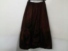 リリスのスカート