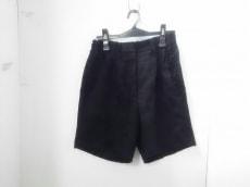 petite robe noire(プティローブノアー)/パンツ