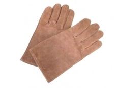 KENZO(ケンゾー)/手袋