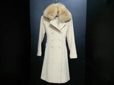 イプダのコート