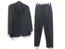 TORNADO MART(トルネードマート)/メンズスーツ