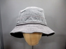 ChristianDior(クリスチャンディオール)/帽子