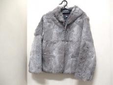 クロチューラのジャケット