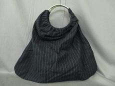 robe de chambre COMME des GARCONS(ローブドシャンブル コムデギャルソン)/トートバッグ