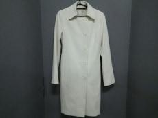 ラグジュエルのコート