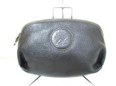 GIVENCHY(ジバンシー)/セカンドバッグ