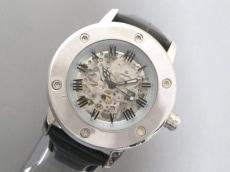 ARCAFUTURA(アルカフトゥーラ)の腕時計