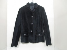 ハルマンルのジャケット