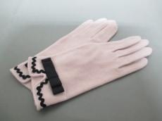 CLATHAS(クレイサス)/手袋