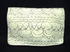 TSUMORI CHISATO(ツモリチサト)のセカンドバッグ
